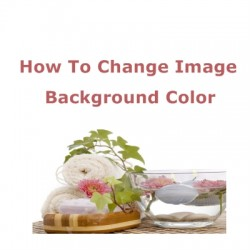 change-image-background-color-feature