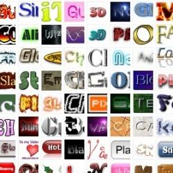logos-cr
