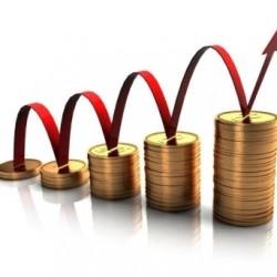 Improve Your Edgerank, Improve Your Revenue