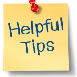 Internet Marketing Tips For Success