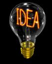 Turn Ideas Into Money