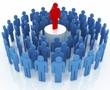 Passive income membership site