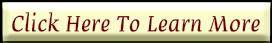 Click Here Logo