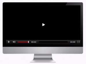 Easy Video Suite Presentation